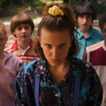 New images from Stranger Things season 3 as trailer becomes Netflix's most viewed ever