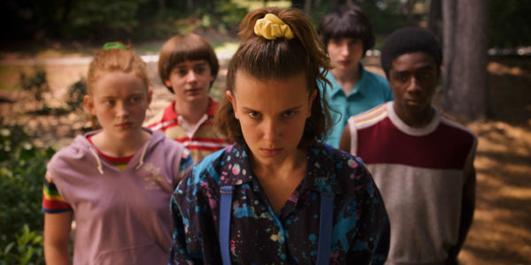 Stranger-Things-Season-3-1-600x300