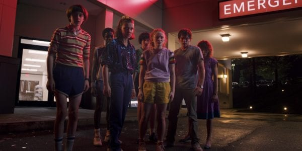 Stranger-Things-s3-images-1-600x300