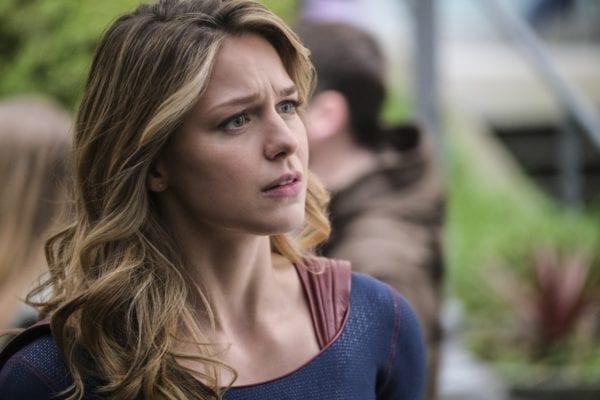 Supergirl-414-1-600x400