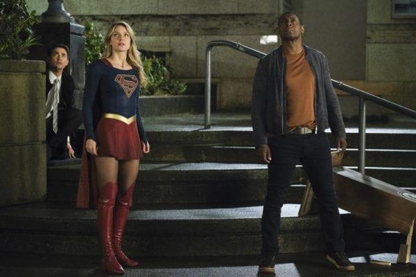 Supergirl-414-19-600x400