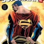 Frank Miller teams with John Romita Jr. for Superman: Year One
