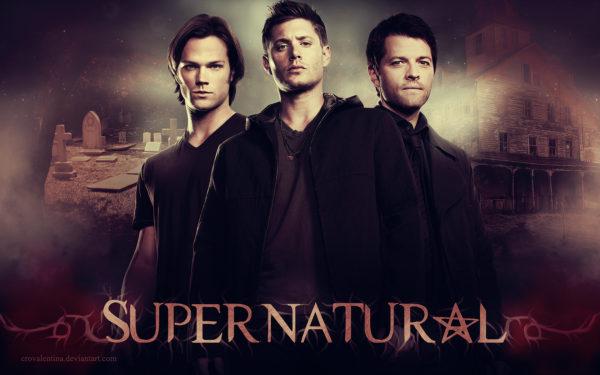Supernatural-supernatural-30545991-1680-1050-600x375