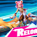 TERA: Reloaded coming to consoles this April