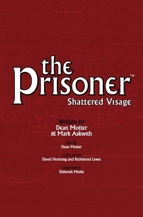 THE-PRISONER-SHATTERED-VISAGE-2-600x911