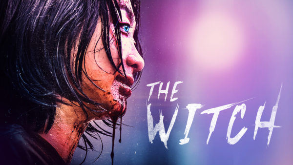 THE_WITCH_BANNER-600x338