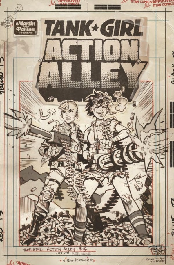 Tank-Girl-Action-Alley-3-3-600x911