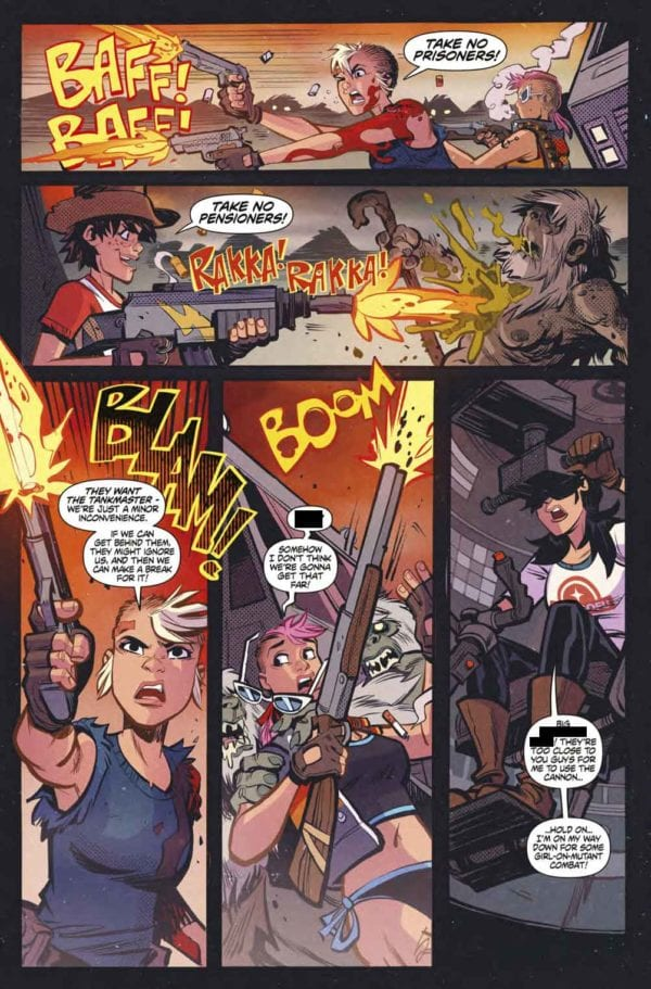 Tank-Girl-Action-Alley-3-6-600x911