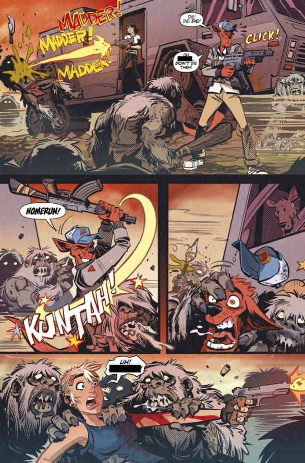 Tank-Girl-Action-Alley-3-7-600x911