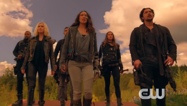 The-100-_-Season-6-Extended-Trailer-_-The-CW-0-40-screenshot-600x343