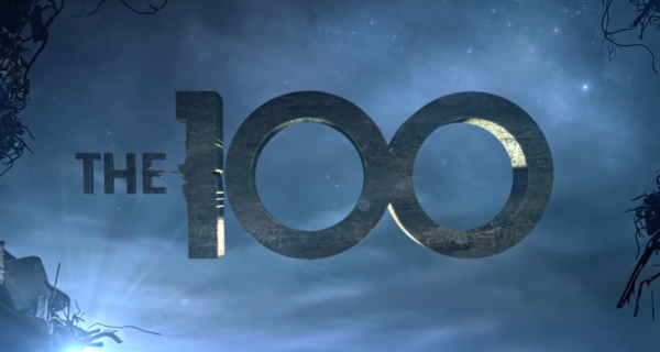 The-100-_-Season-6-Extended-Trailer-_-The-CW-3-56-screenshot-600x320