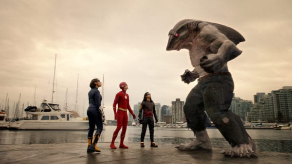 The-Flash-515-images-7-600x338