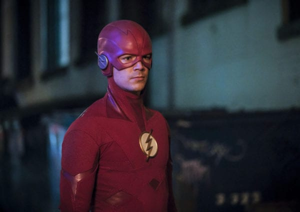 The-Flash-516-11-600x424