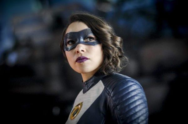 The Flash Season 5 Episode 17 Review – 'Time Bomb'