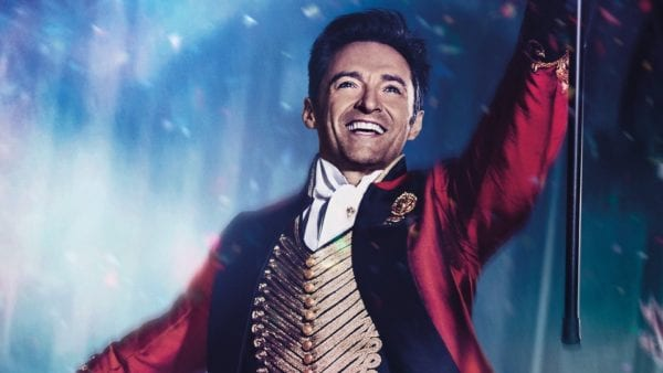 The-Greatest-Showman-Hugh-Jackman-600x338