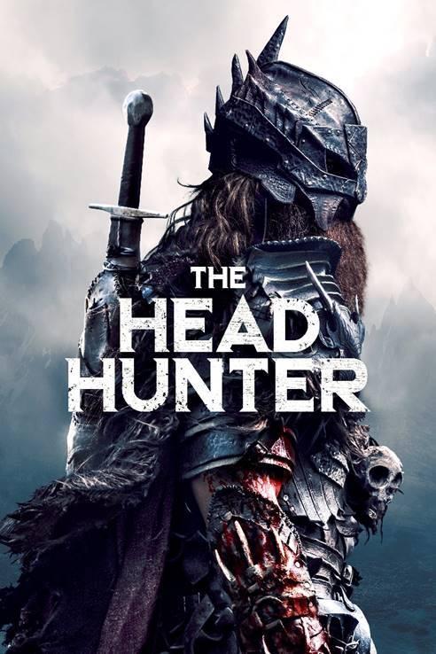 The-Head-Hunter
