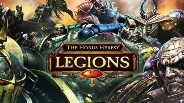 The-Horus-Heresy-Legions-600x335