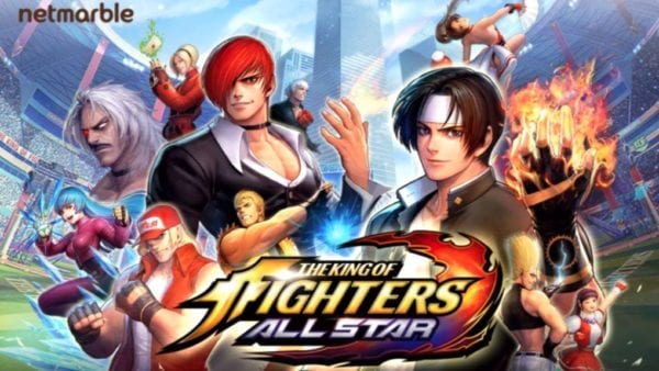 The-King-of-Fighters-All-Star-600x338