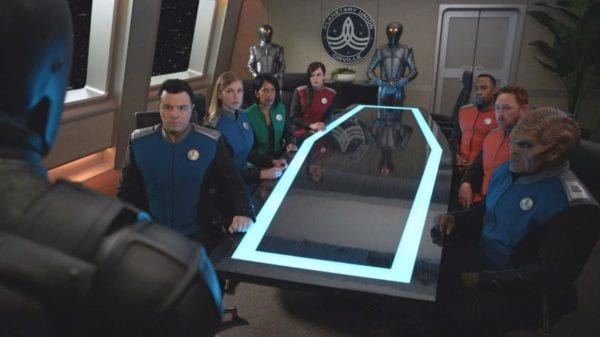 The-Orville-209-1-600x337