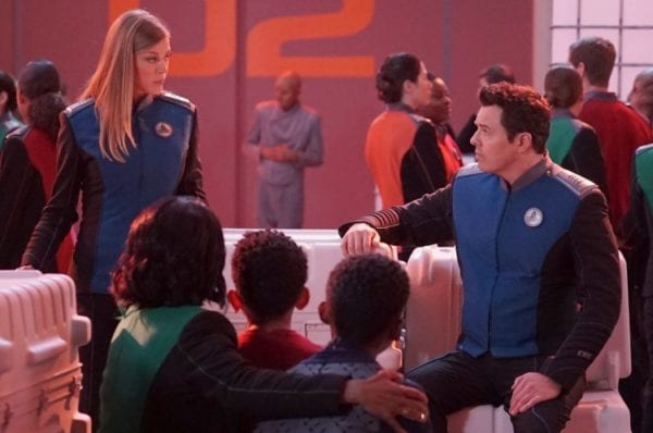 The-Orville-209-2-600x398