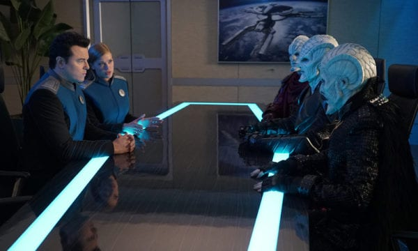 The-Orville-210-1-600x360
