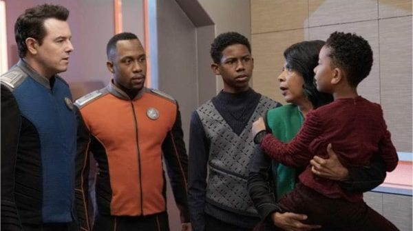 The-Orville-210-2-600x335