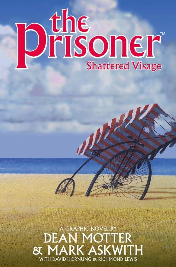 The-Prisoner-Shattered-Visage-600x910