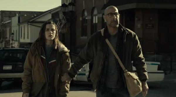 The-Silence-_-Official-Trailer-HD-_-Netflix-1-4-screenshot-600x331