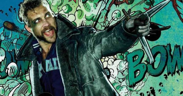 The-Suicide-Squad-2-Captain-Boomerang-Jai-Courtney-600x316