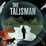 Stephen King and Peter Straub's The Talisman movie adaptation finds a director