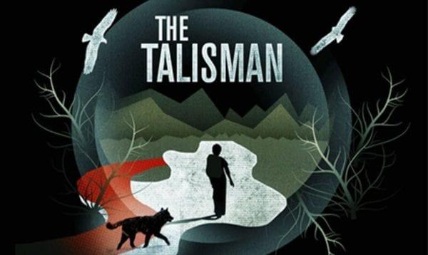 The-Talisman-600x358