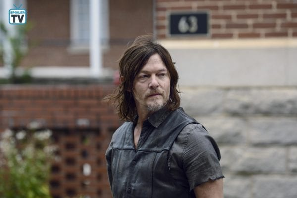 The-Walking-Dead-915-1-600x400