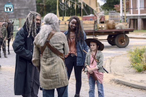 The-Walking-Dead-915-14-600x400