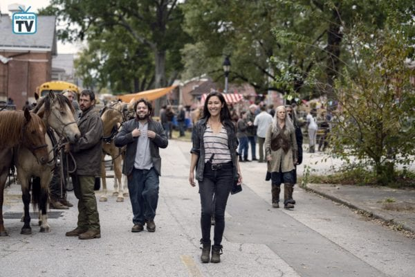 The-Walking-Dead-915-17-600x400