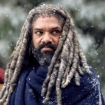 Clip and images for The Walking Dead's Season 9 Finale – 'The Storm'