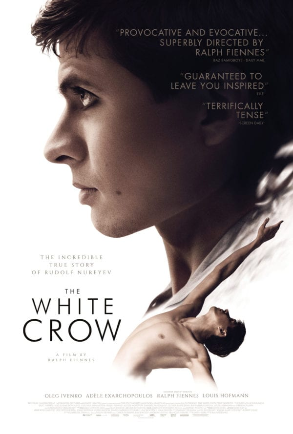 The-White-Crow-poster-600x889