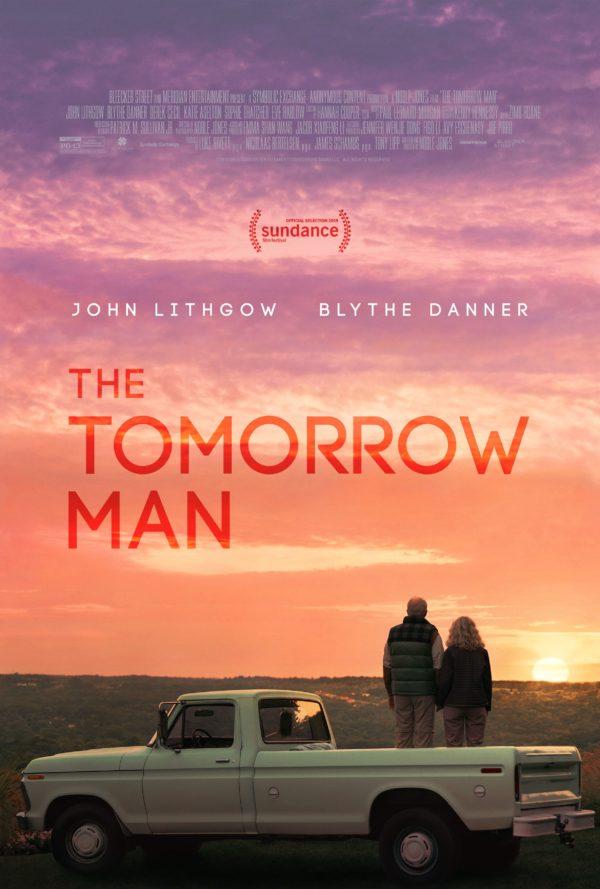 Tomorrow-Man-600x889