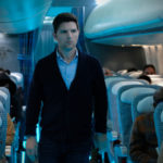 The Twilight Zone promos for 'Nightmare at 30,000 Feet' and 'The Comedian'
