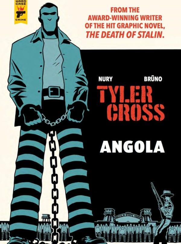 Tyler-Cross-Angola-1-600x808