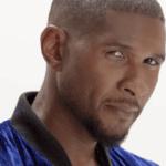 Exclusive: Usher cast in stripper drama Hustlers alongside Jennifer Lopez