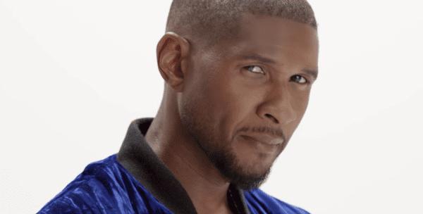 Usher-No-Limit-Official-Music-Video-ft.-Young-Thug-0-18-screenshot-600x304