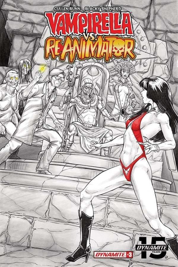 Vampirella-vs-Reanimator-3-3-600x899