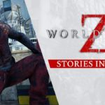 World War Z's Tokyo map revealed in latest trailer