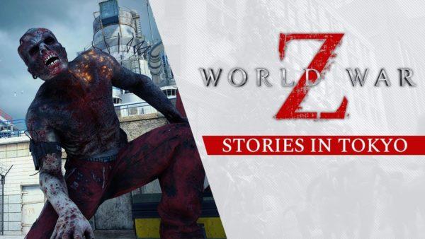 World-War-Z-Stories-in-Tokyo-Trailer-600x338