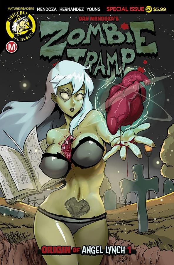 Zombie-Tramp-57-2