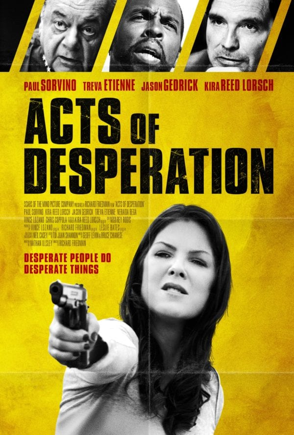 acts-of-desperation-600x889