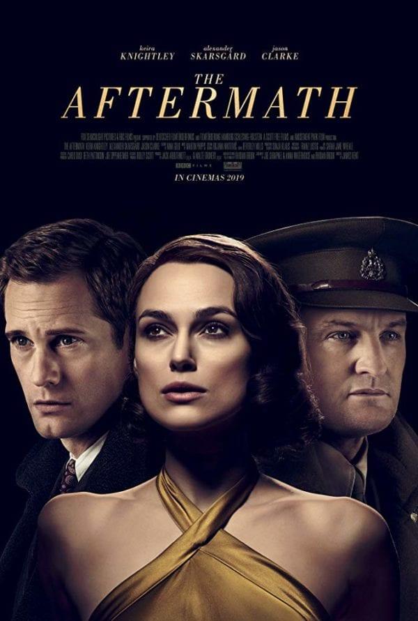 aftermath-600x890