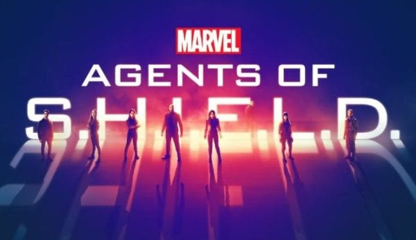 agents-of-shield-season-6-poster-crop-600x347