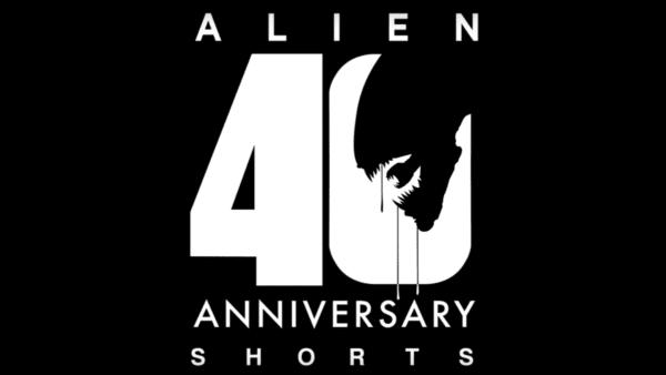 alien-40th-anniversary-shorts-600x338