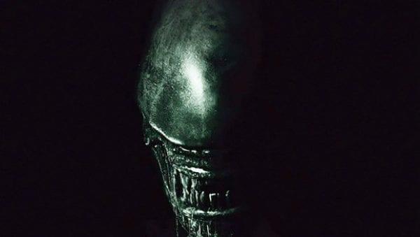 alien-covenant-poster-600x339